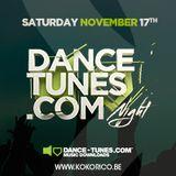 [FULL HOUR] Kokorico – Dance-Tunes.com night DJ Competition (DJ B.K.) [FULL HOUR]
