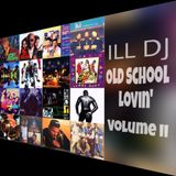 Old School Lovin' - Volume 2