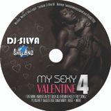 DJ SILVA SEXY VALENTINE 4