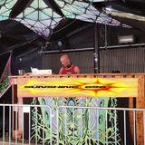 Donauinselfest at Summerstation Sunshine696 2019-06-21 Liverecord