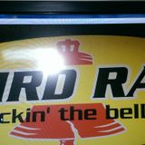 Dj 3Rd Rail - Subway Hip Hop vol.29 ( Back from Japan )