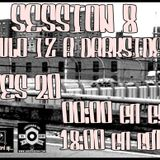 RadioZulo-Session.8(Zulo Iz A Darkside)(Extended Version)