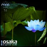 Osaka Sunrise 52