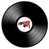 2012-11-07 Souled Out