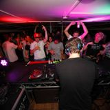 Batch with MC G-Swift @ ADL DNB Boat Party - 210315
