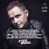 #262 StoneBridge HKJ
