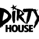Eason - Arc Dirty Dutch House 777!!!!