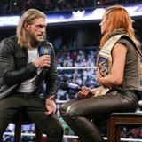 JLW Podcast #128 - RAW Philly, SmackDown 1000, Bound For Glory 2018