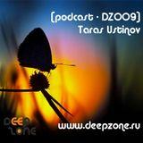 [Podcast - DZ009] - Taras Ustinov
