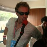 Sunday Best / Saturday / Bestival Radio 2011