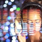 DJ K-Z Mix Vol.14