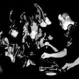 2004 Live Halloween Mix | Pt.1