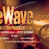 Kevin Saw -PrimeFM 20111022 LIVE set