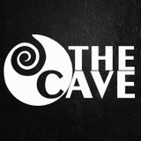 The Cave 2017