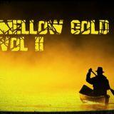 Mellow Gold Vol. 2