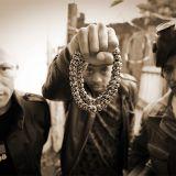 Sessions V.9(Tracks By CaniBus, XziBit, Zion I, MadChild,RaeKwon, Slum Village & More)