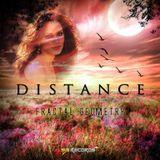 Fractal Geometry - Distance (Original Mix) [SJE RECORDS]