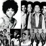Motowns