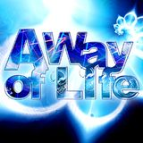 AWayofLife 022 - with Chris Copper (05.03.2017)