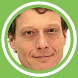 Jean-Claude Englebert - Echevin de la commune de Forest (FR - April 2017)