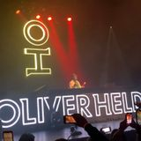 Oli's Mix