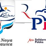 Rentgen Polityczny, 17.10: DEBATA PRAWICY (Bednarz, Sulanowski, Kokorniak, Lisowski, Pułról)