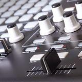 GrandMaster Wizz Funk Mix 2