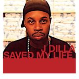 J Dilla Saved My Life Edition #5 - A Hottest Sounds Retrospective