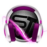DJDRO- LIVE THE ELECTRO 008 [PODCAST WWW.SOUNDTIMES.ES]