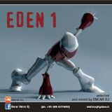 EDEN 1 - part 1