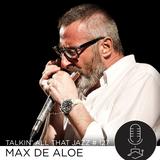 Max De Aloe