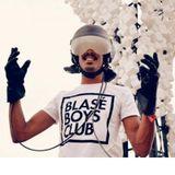 Duke Dumont @ Blasé Boys Club Opening Party, Sankeys Ibiza - 01.07.2014