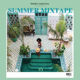 POSER'S ESSENTIAL SUMMER MIXTAPE 19-2