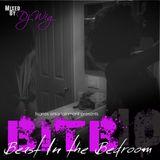 Beast in the Bedroom Vol 10