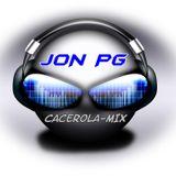 Programa Cacerola Mix Jon_PG Fanatikadance 5 Junio 2018