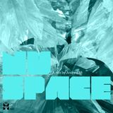 NU SPACE _ Andrea Mi Xclusive Mix x Mixology