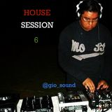 House Session 6