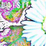 DAISIE   18th Oct 2012   ALL FM 96.9