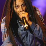 Julian Marley - Reggae on the River 2013 Full Set from Soundboard