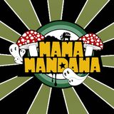 Hynch Basscore - Mama Mandawa session 2013