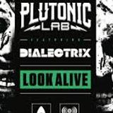 02/02/2014 STRICTLYOZ PLUTONIC LAB SPECIAL AND INTERVIEW WITH PLUTONIC LAB