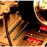 Afresoulsessions008, Guest Mix by DJ Crookid(UK)