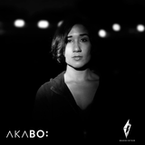 AkaBo: Session 5 | Bassister | Pune
