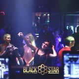 Black Star Mixtape vol.1.