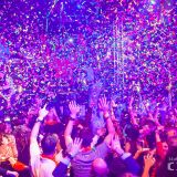 DJ Maj - Live @ JägerFest/Cirkus (18.12.2013)(Part 4)