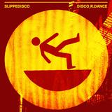 SLIPPEDISCO [whole]