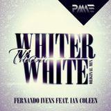 Fernando Ivens White Than White (original mix)