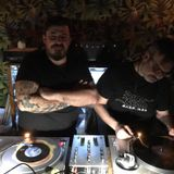 A Taste Of Spiti Bar Sound! Music by Dimitri Papaioannou & Mr Z (b2b)