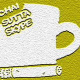 Chai Sutta Aur Skype - World Cup Returns
