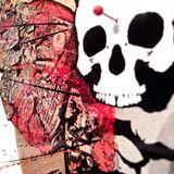 "FUGATIVE - ""INNER DEMONS II"" - BACKWOODS MIX PT2"